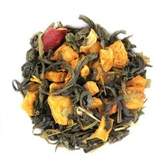 Lov is Pure Tee 100g Nachfüllbeutel [BIO]
