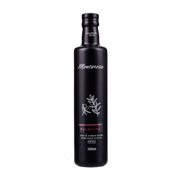 Monterosa   Olivenöl Macanilha   500ml