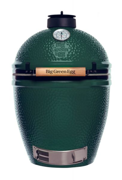 Big Green Egg Large - Keramik Grill