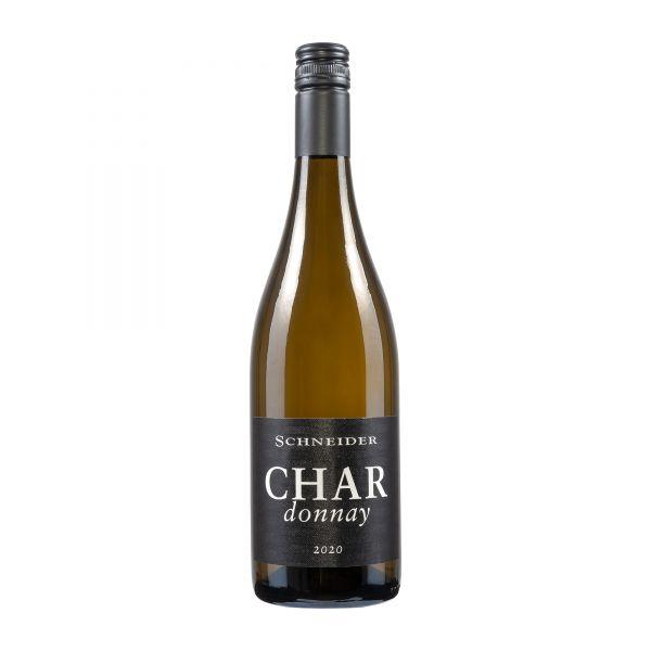 Markus Schneider   Chardonnay   2020