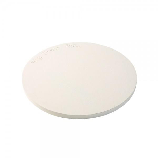 BGE Back- und Pizzastein für XL Egg
