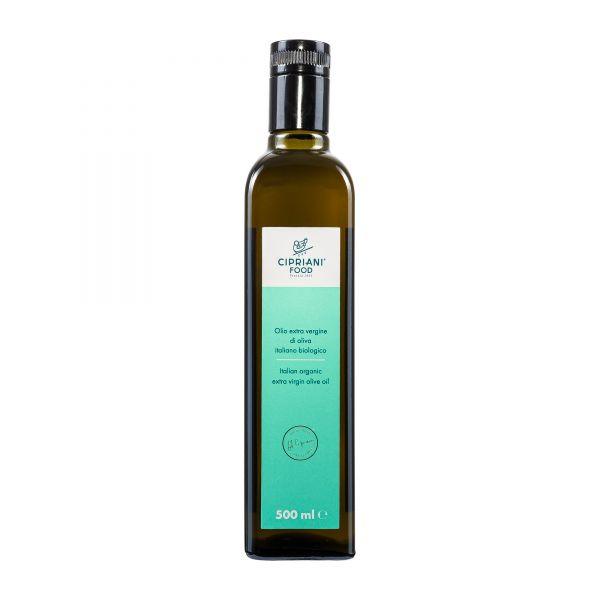 Cipriani | Olivenöl | 500ml
